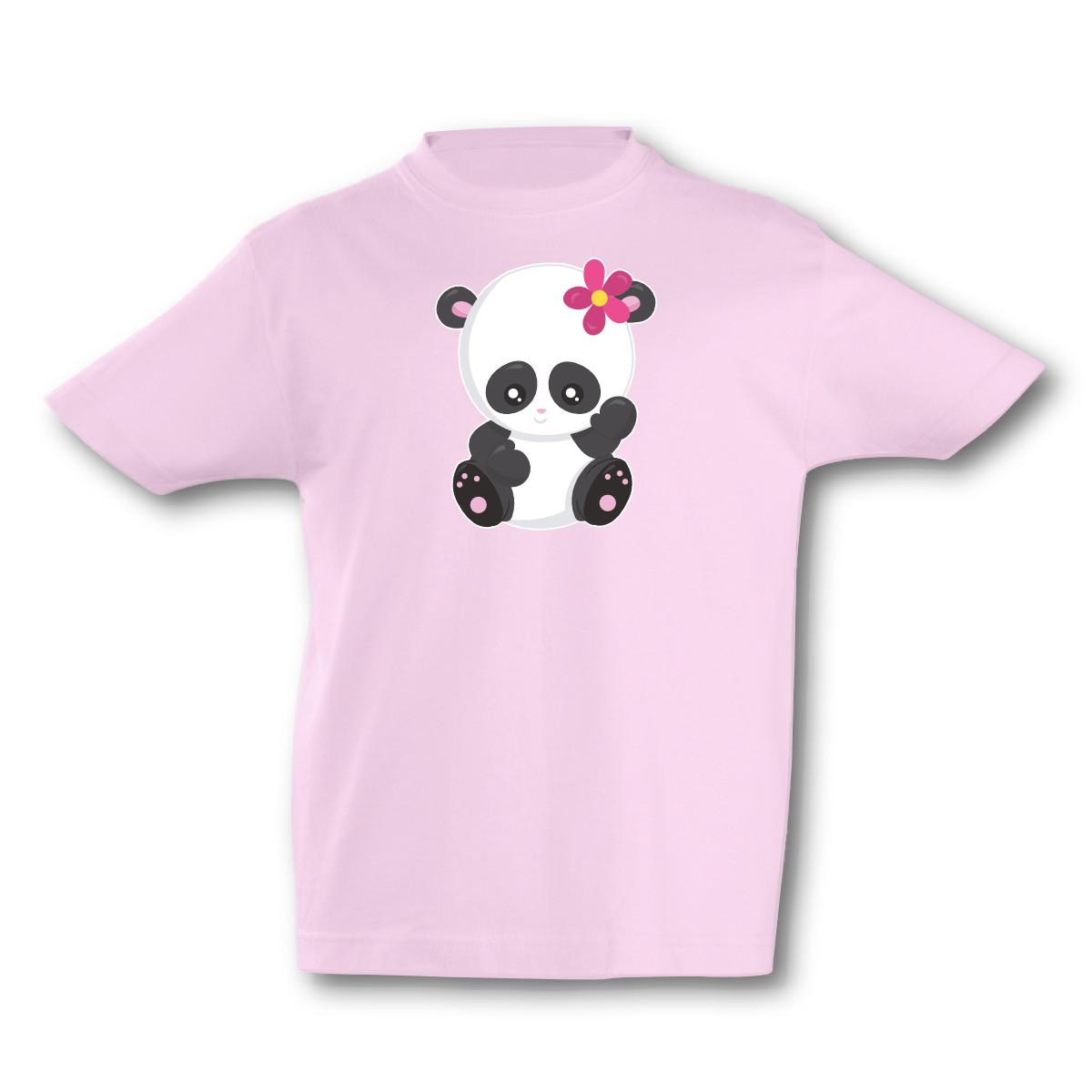 pink/farbiger Aufdruck